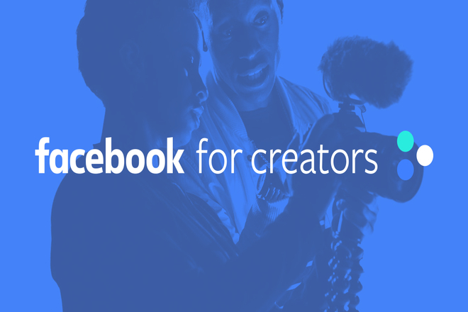 Facebook Provides New Video Traffic Source Insights - Technians