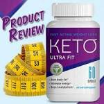Keto Ultra Fit Reviews Profile Picture