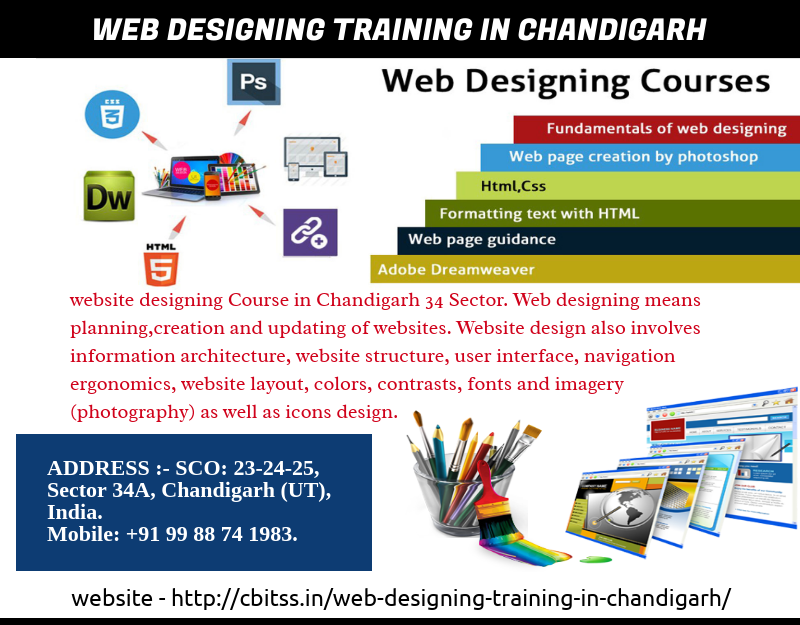 "cbitssexp34 on Twitter: ""view types of css presentation - https://t.co/f8xSsewQdtWeb designing training in Chandigarh provided by CBitss Technologies visit website for more information - https://t.co/0lQnxbXARP… https://t.co/C3h7WKJXaN"""