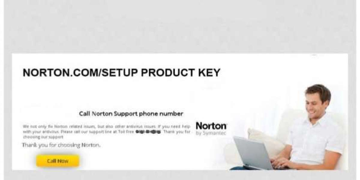 HOW TO CREATE A NEW NORTON ACCOUNT?