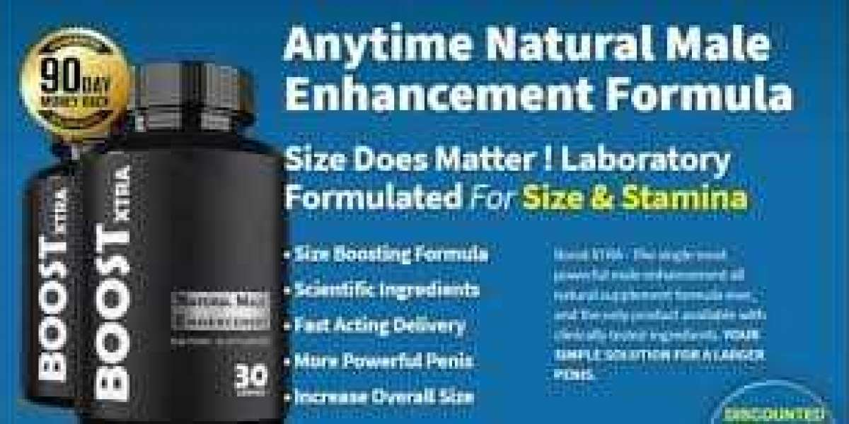 http://supplement4muscle.com/boost-xtra-au/