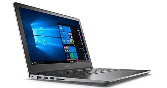 Dell Vostro 14 5471 Review: Lightweight laptop with premium design. - ANYTHINGLOWPRIZE
