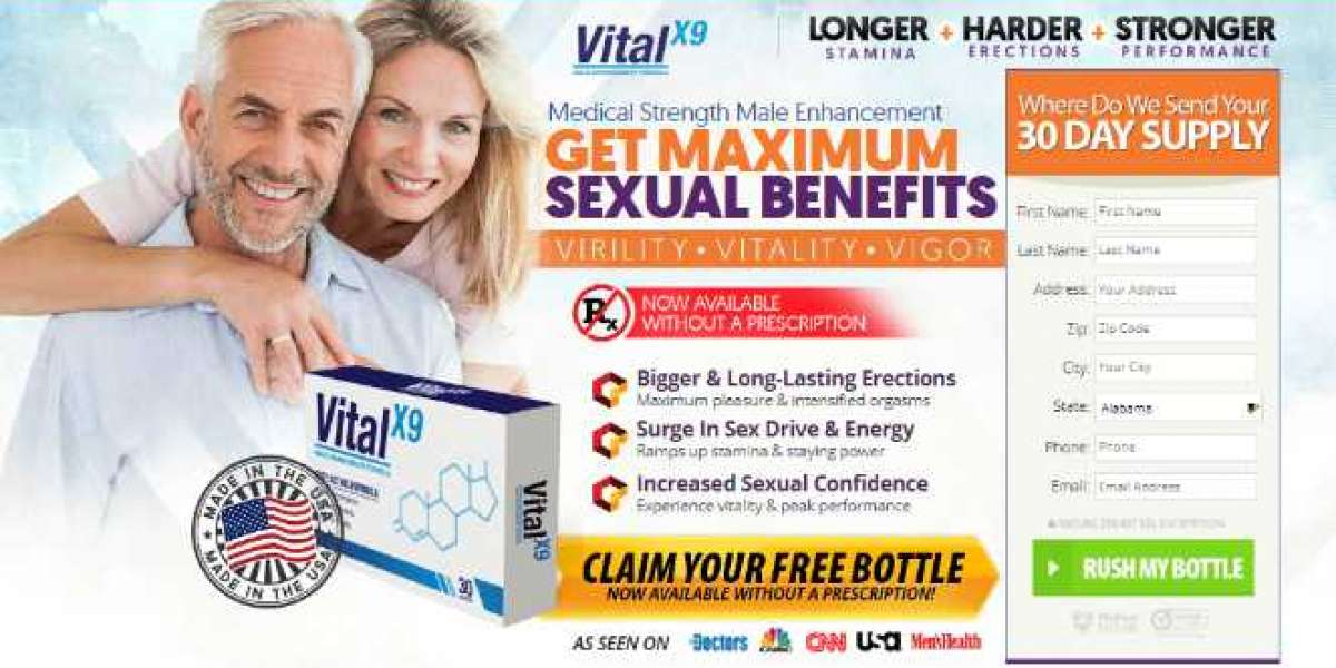 https://unbiasedreviewss.com/vital-x9-male-enhancement/