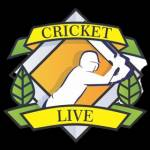 Ptv sports Live streaming Profile Picture