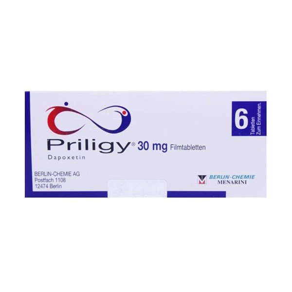 Priligy Tablet | Dapoxetine | Price,Reviews,Side Effects |Tabletvilla