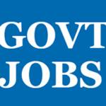 Governmentjob4you profile picture