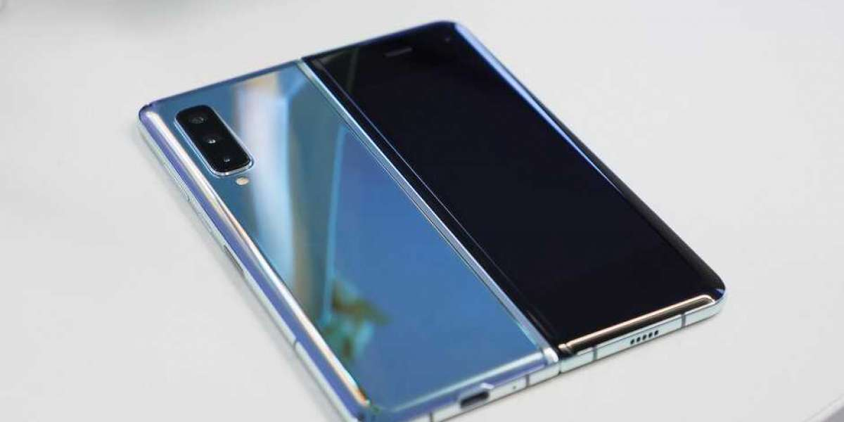 Top 5 Samsung Smartphones To Watch Out For in 2020