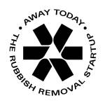 Away Today Rubbish Removal Profile Picture