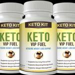 VIP Keto Fuel weight pills Profile Picture