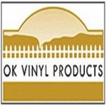OK Vinyl Fencing Products Profile Picture