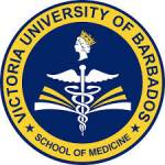 Victoria University Barbados Profile Picture