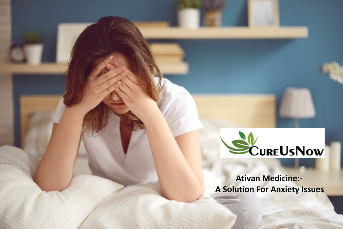 Buy Sleeping Tablets - cureusnow.com - Online Sleeping Pills - Buy Sleeping Tablets from US Pharmacy