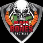 Blood And Bones Tactical Profile Picture