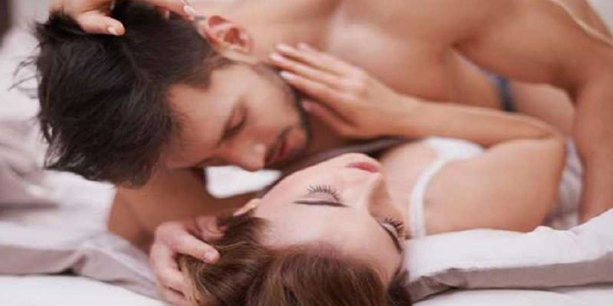 Boost Xtra Male Enhancement:-Helps attain lasting and intense orgasms
