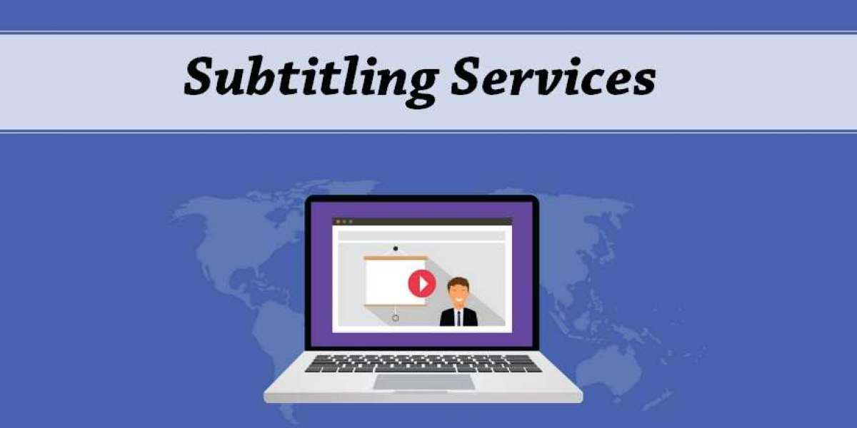 Subtitling Company or Subtitling Software: Which Is Better?