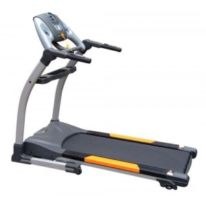 Treadmills - Buy Treadmill Online at Best price in India | Ansonsports.com