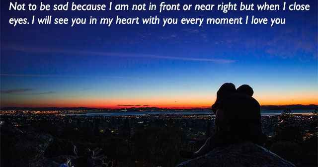 30+ Best I Love You Pictures So Much Quotes - Images Shelter