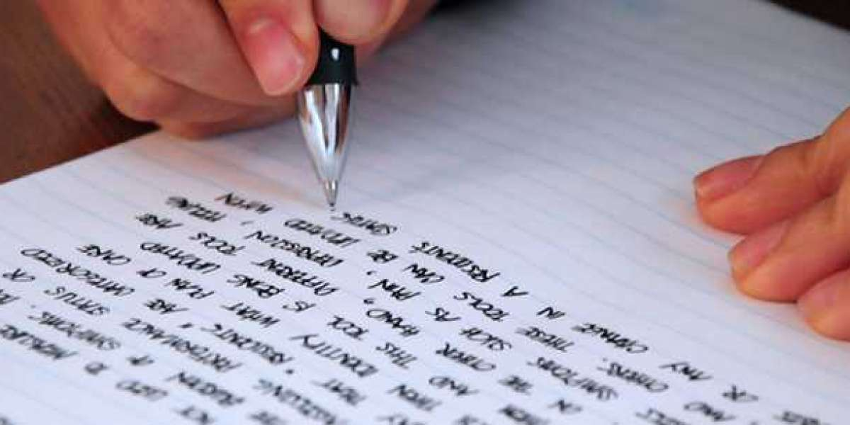 Why You Should Avoid Harsh Language in Essay Writing