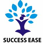 Success Ease Profile Picture