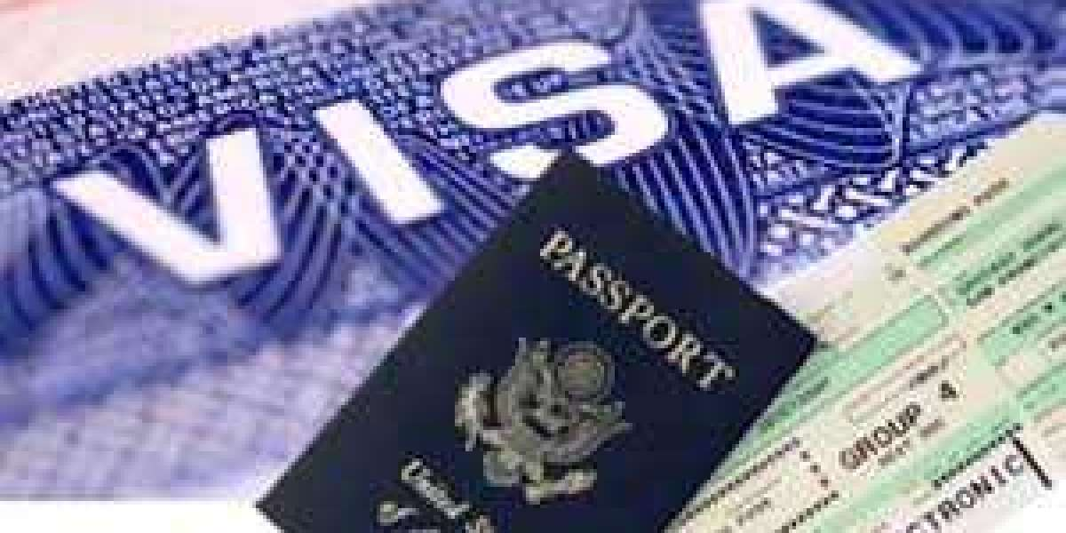 Immigration and Visas for Singapore