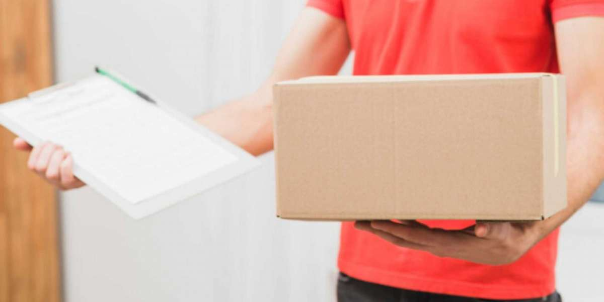 How to Cut Moving Costs When You Are Moving Long Distance