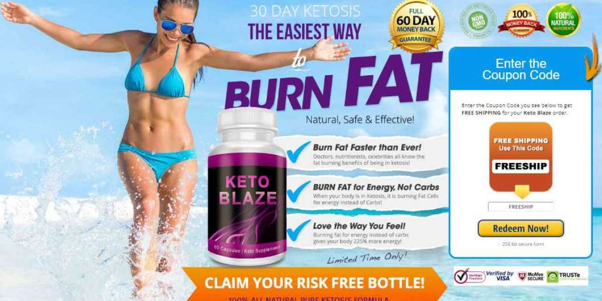 https://www.completefoods.co/diy/recipes/keto-blaze-capsules-for-weight-loss-products