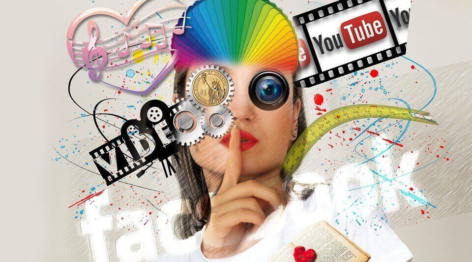 Why Should I Invest My Time in Social Media? | YellowFin Digital
