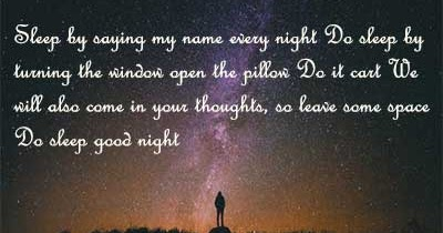 30+ Most Beautiful Good Night Images with Quotes - Images Shelter