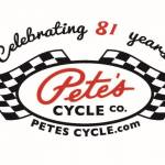 Petes Cycle Co. Profile Picture