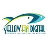 3 Common Reasons Why Your SEO Services Isn't Working (And How to Fix It) by YellowFin Digital