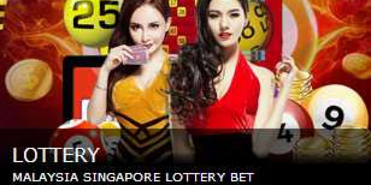 How Online Gambling Malaysia Website has risen in current days?
