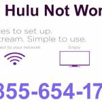Why Is Hulu Not Working Profile Picture