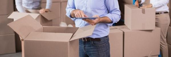 Trouble-Free Relocation With Packers and Movers In Varanasi | Jai Bajrang Transport