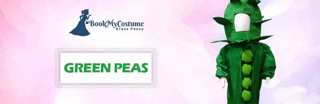 Bookmycostume Cover Image