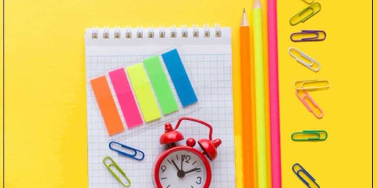 Remember These 5 Things before a Choosing School Management Software