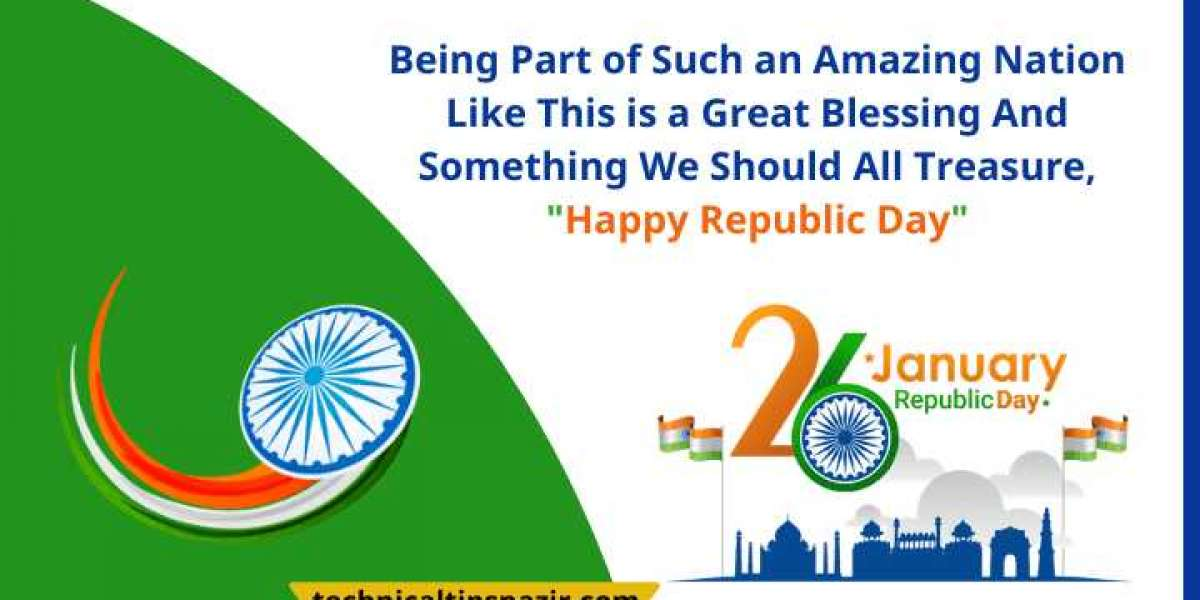 Republic Day Messages 2020, Whatsapp Status, Quotes, Images, Wishes