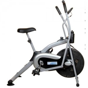 Buy Exercise Bikes in India, Exercise Cycles Online at Low Price