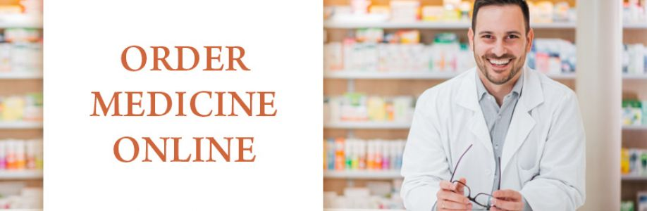 fortunehealthcare store Cover Image