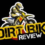 Dirt Bike Reviews Profile Picture