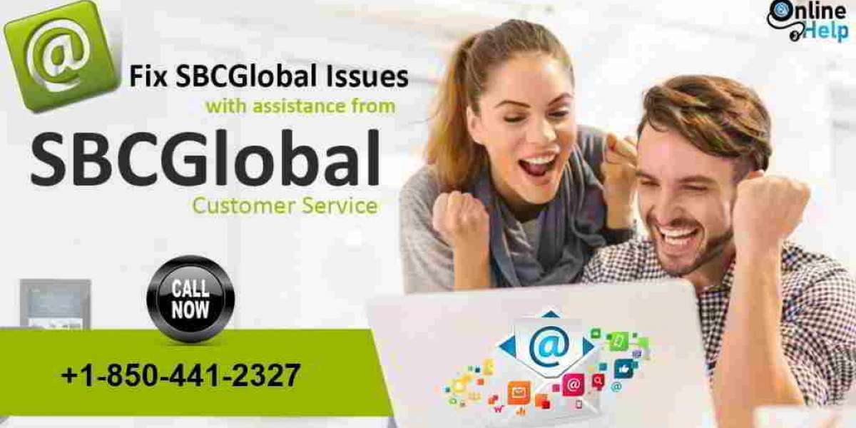 How to reset and recover at&t email password? +1-850-441-2327