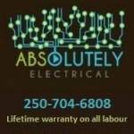 Absolutely Electrical Profile Picture
