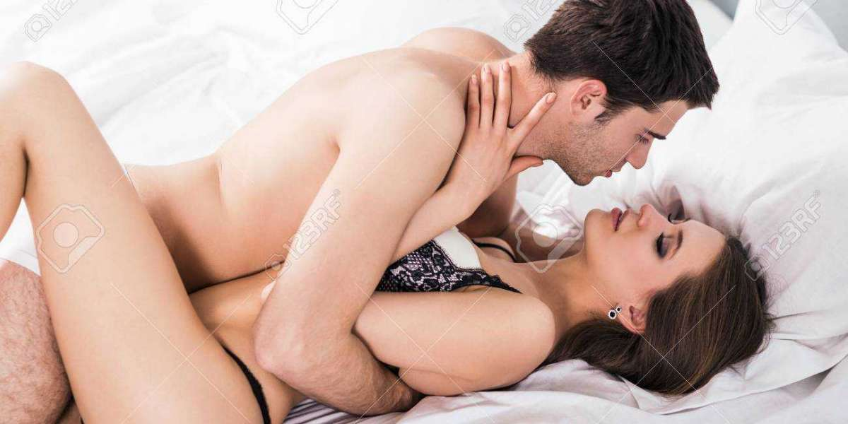 Why Andezal Male Enhancement Had Been So Popular Till Now?
