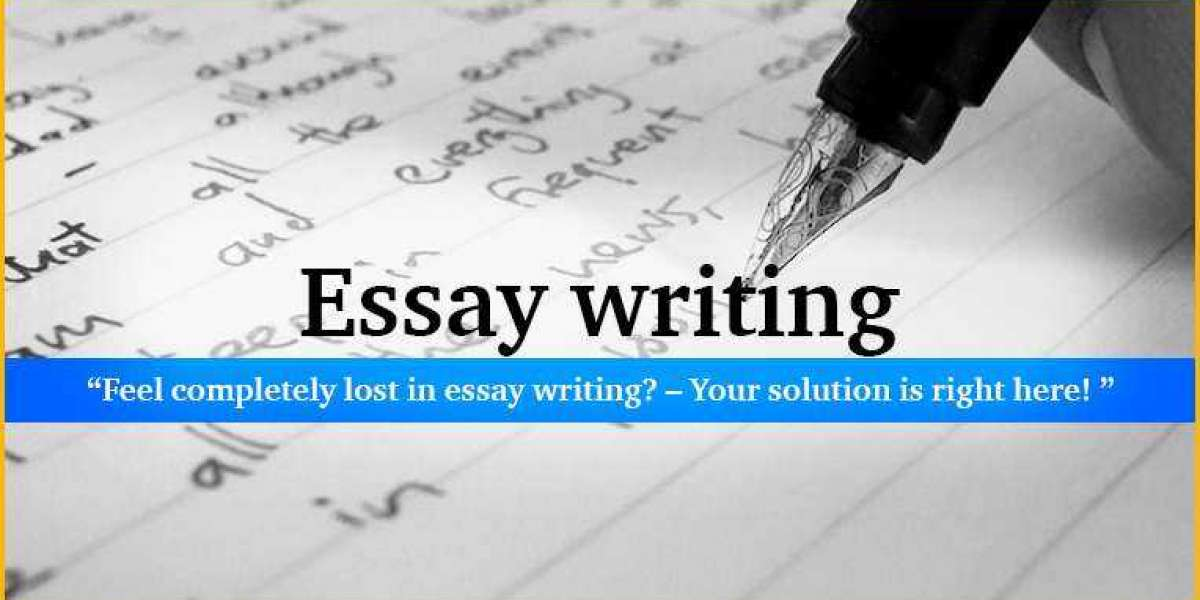Changing Trends in Essay Writing