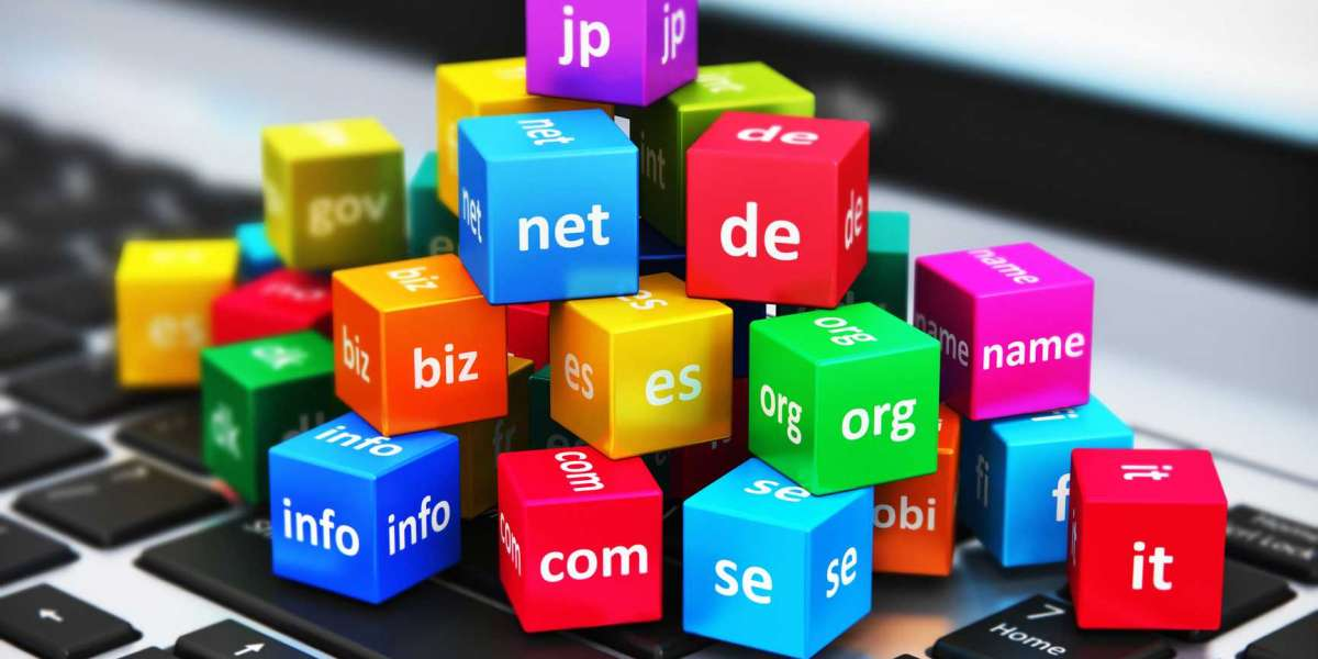Cheap Domain and Registration Hosting