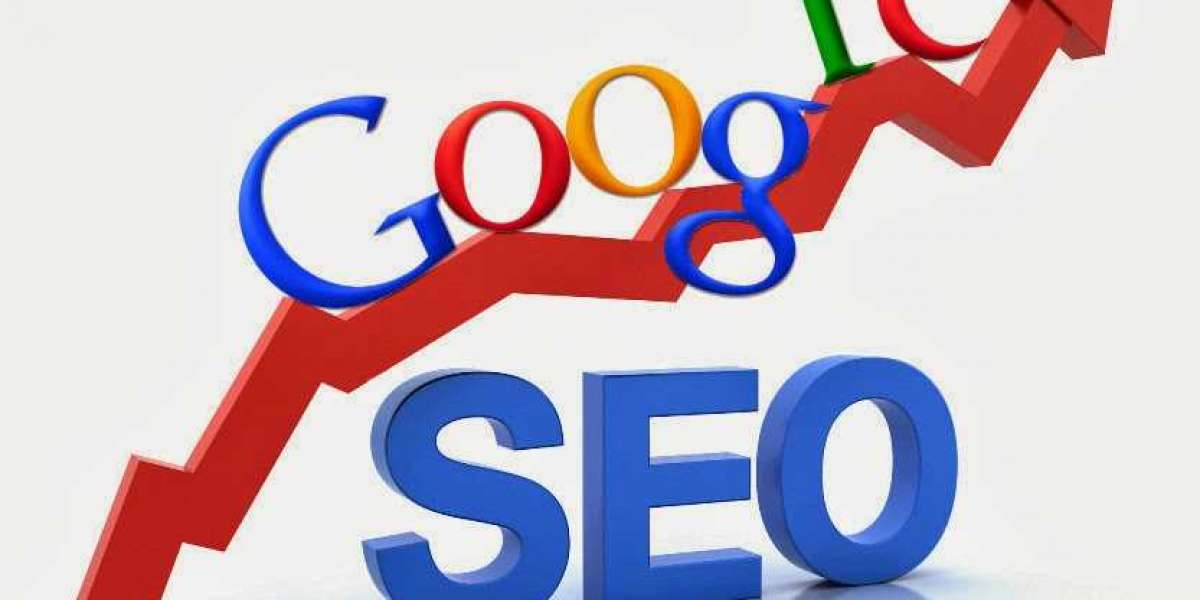 Best Tools to Make the Websites Ranking on the Top