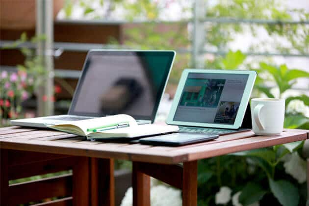 11 Best Laptops in India [2020-21] Pros and Cons   Best laptops