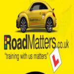 Road Matters Driving School Profile Picture