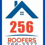 256 Roofers Profile Picture