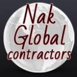 Nak Global Profile Picture