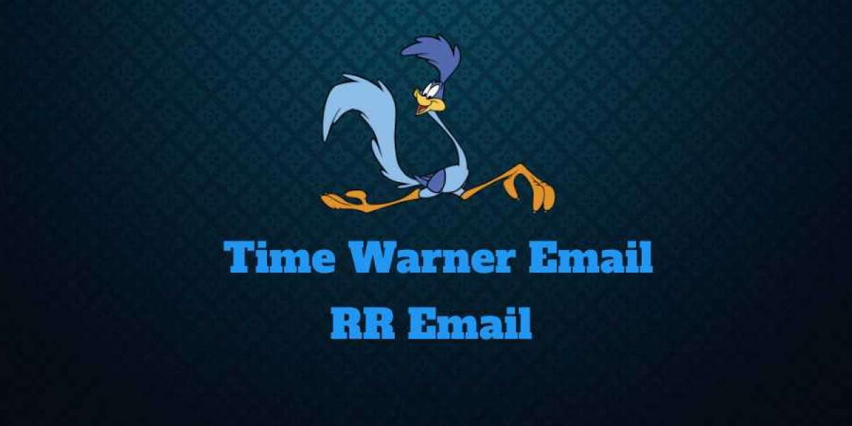 Blazing Roadrunner Email Support (2020)
